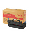 OKI FUSER-UNIT-C532/MC573
