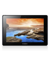 Lenovo IdeaTab A10-70 Midnight Blue